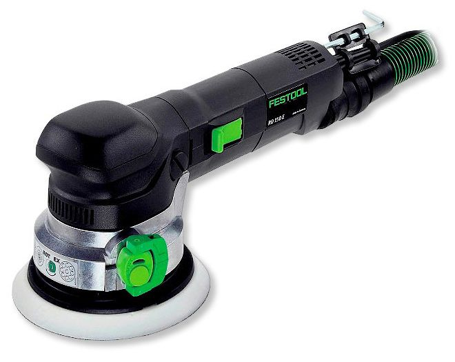 festool rotex ro 150 feq plus 230 v inclusief systainer sys 2 t loc m. Black Bedroom Furniture Sets. Home Design Ideas