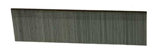 Minibrads Prebena 10 mm.    Verpakt per 15.000 stuks