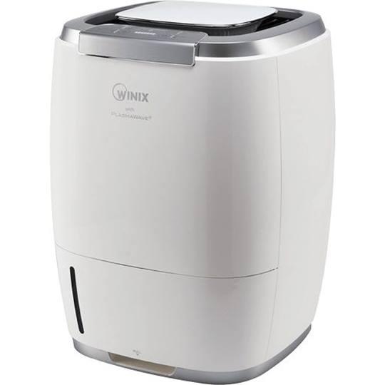 WINIX AW600 luchtbevochtiger/wasser
