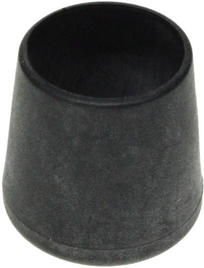 DUOLINE compressor rubber voet t.b.v. DARI