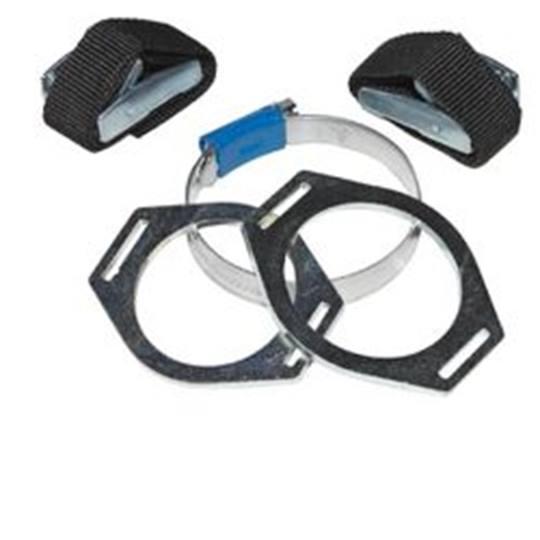 BONA adapter kit 2