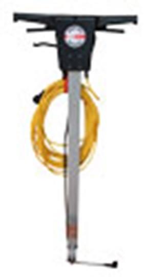 NUMATIC steel NMD1000 compleet