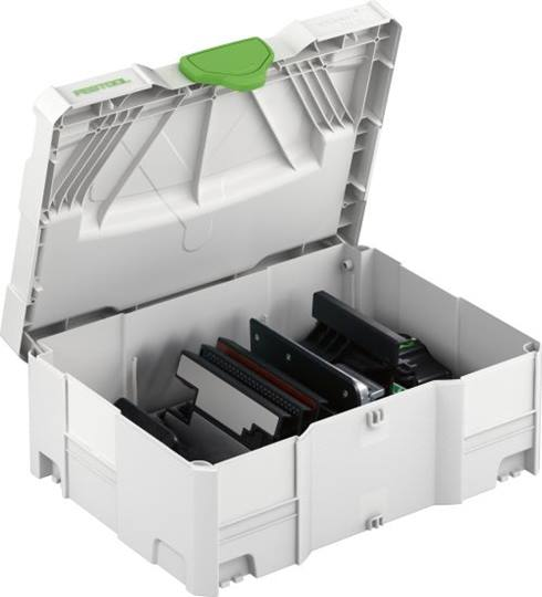 FESTOOL accessoiresystainer ZH-SYS-PS 400  voor PS 400