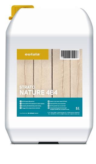 STRATO Nature 484 te bestellen per can à 5 liter.