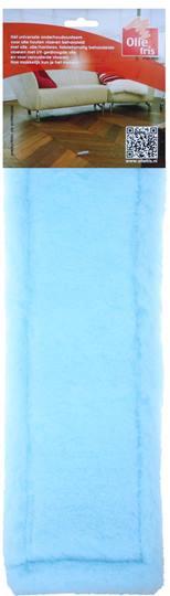 OLIEFRIS statische (bodem)stofdoek Verpakt per 10 stuks