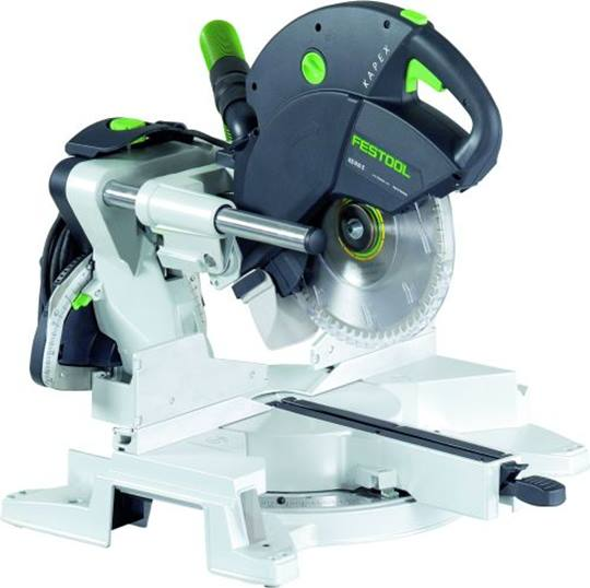 FESTOOL Kapex KS88 E