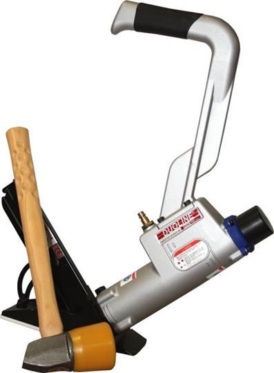 DUOLINE floorstapler FS7550