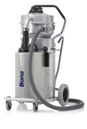 BONA Stofzuiger Dustcare DCS70