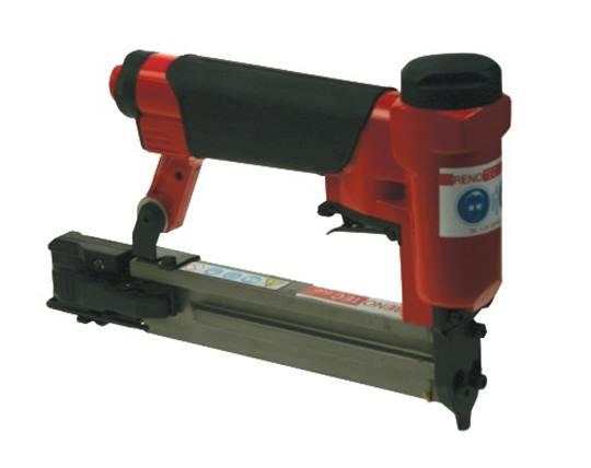 DUOLINE® JA-Microbradtacker 30 mm.