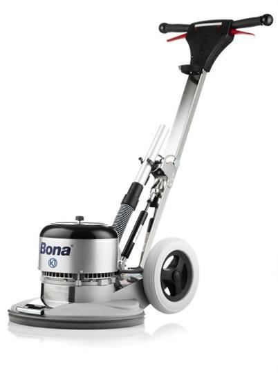 BONA FlexiSand 1.5 Boenmachine