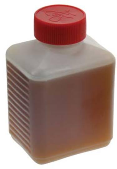 DUOLINE Compressorolie  250 ml.