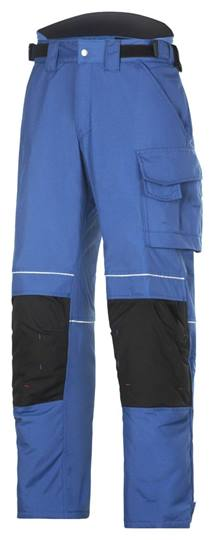 SNICKERS 3619 power winterbroek