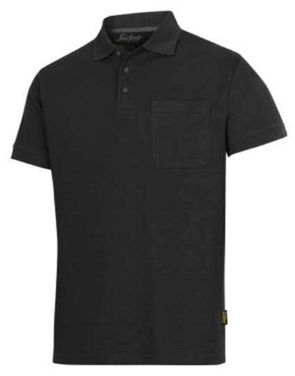 SNICKERS Classic Polo Shirt 2708