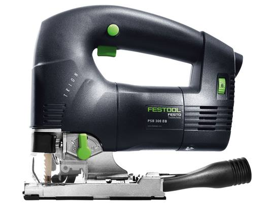 FESTOOL CARVEX PSB300EQ-PLUS