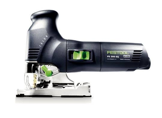 FESTOOL CARVEX trion PS 300 EQ-Plus