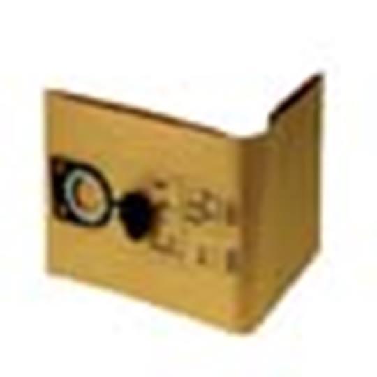 STARMIX stofzakken 5 stuks, FB50 t.b.v. IS ARD-1250 EW(S) /-1450EWS, prijs per 5