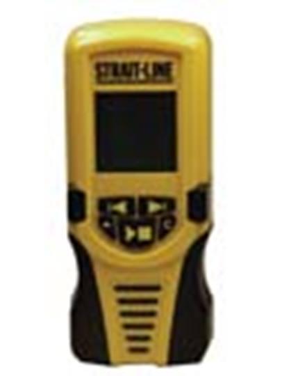 IRWIN rolling measure excl. batterij AAA 3st. (23.11.005)