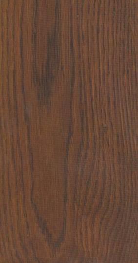 Oli-Natura HS Color olie walnoot 1 liter Verpakt per 6 x 1 liter