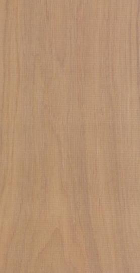 Oli-Natura HS Color parketolie wit gekalkt 1 liter Verpakt per 6 x 1 liter