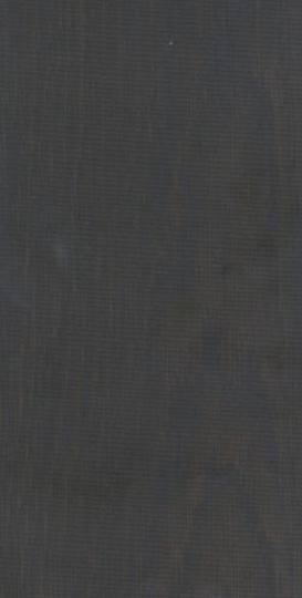 Oli-Natura HS Color olie basalt 1 liter Verpakt per 6 x 1 liter