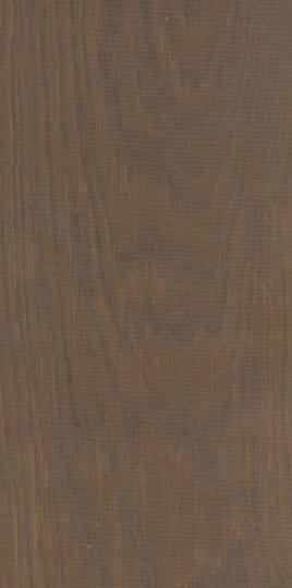 Oli-Natura HS Color olie barrique 1 liter Verpakt per 6 x 1 liter